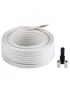 hama-sat-setti-100db-10m-valkoinen-1.jpg