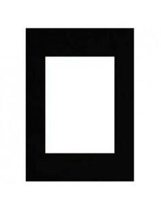 hama-passepartout-smooth-black-40-x-50-cm-musta-1.jpg