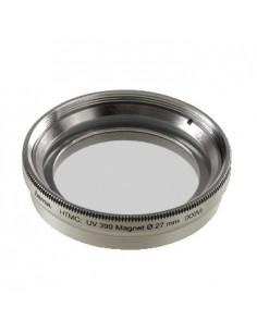 hama-filter-uv-magnet-27-mm-1.jpg