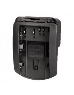 hama-adapterplatta-canon-1.jpg