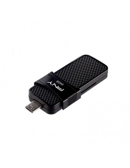 pny-p-fd64gotgslmb-ge-usb-flash-drive-64-gb-type-a-micro-usb-3-2-gen-1-3-1-1-black-1.jpg