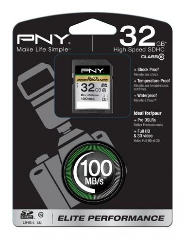 pny-elite-performance-memory-card-32-gb-sdhc-class-10-1.jpg