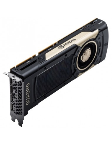 pny-nvidia-quadro-gv100-32gb-high-bandwidth-memory-2-hbm2-1.jpg