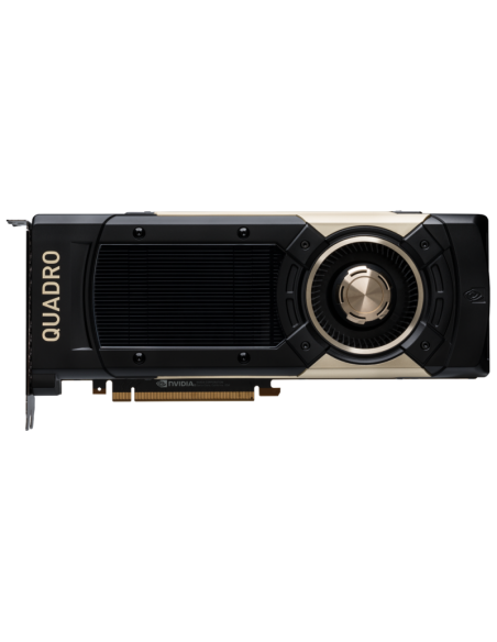 pny-nvidia-quadro-gv100-32gb-high-bandwidth-memory-2-hbm2-2.jpg