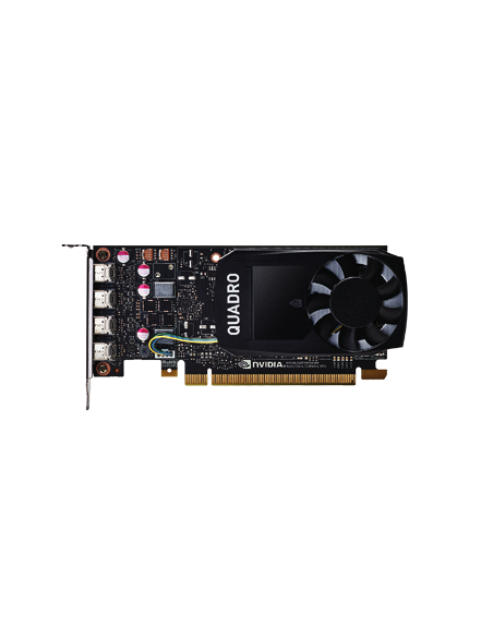 pny-vcqp1000dvi-pb-graphics-card-nvidia-quadro-p1000-4-gb-gddr5-2.jpg