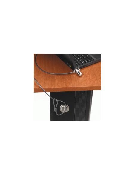 targus-defcon-cl-cable-lock-2-1-m-2.jpg