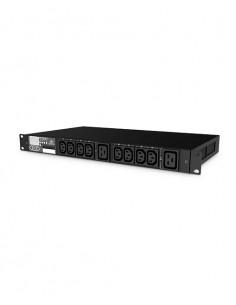 vertiv-mph2-rack-pdu-branch-metered-0u-input-iec-60309-230-400v-3x32a-outputs-30-c13-6-c19-1.jpg