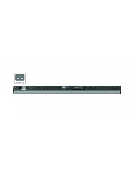 vertiv-mph2-rack-pdu-controlled-0u-input-c19-230v-16a-output-16-c13-2.jpg