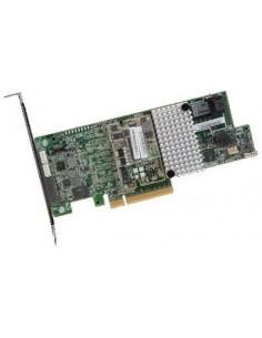 broadcom-megaraid-sas-9361-4i-pci-express-x8-12gbit-s-raid-ohjain-1.jpg