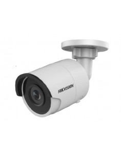 hikvision-digital-technology-ds-2cd2023g0-i-ip-turvakamera-sisatila-ja-ulkotila-bullet-katto-seina-1920-x-1080-pikselia-1.jpg