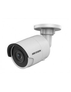 hikvision-digital-technology-ds-2cd2025fwd-i-ip-turvakamera-bullet-katto-seina-1920-x-1080-pikselia-1.jpg