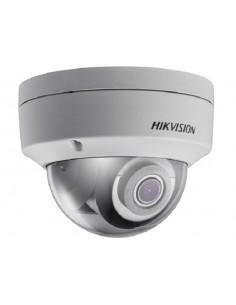 hikvision-digital-technology-ds-2cd2123g0-i-ip-turvakamera-sisatila-ja-ulkotila-kupoli-katto-seina-1920-x-1080-pikselia-1.jpg