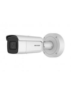 hikvision-digital-technology-ds-2cd2643g0-izs-ip-turvakamera-ulkona-bullet-katto-seina-2560-x-1440-pikselia-1.jpg