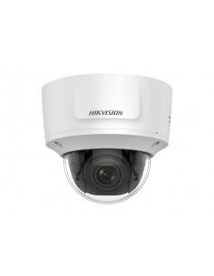 hikvision-digital-technology-ds-2cd2723g0-izs-ip-turvakamera-sisatila-ja-ulkotila-kupoli-katto-seina-1920-x-1080-pikselia-1.jpg