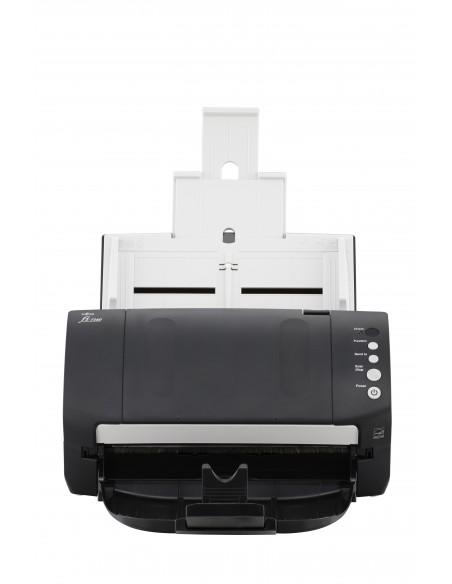 fujitsu-fi-7140-600-x-dpi-adf-skanneri-musta-valkoinen-a4-2.jpg