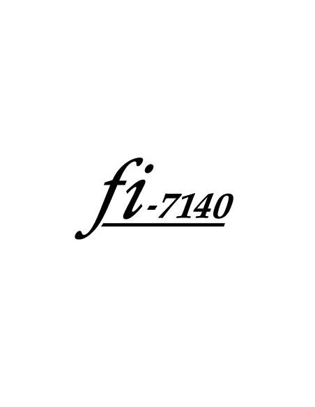 fujitsu-fi-7140-600-x-dpi-adf-skanneri-musta-valkoinen-a4-4.jpg