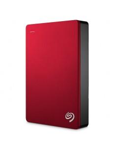 seagate-backup-plus-portable-ulkoinen-kovalevy-5000-gb-punainen-1.jpg