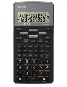 sharp-el-531th-calculator-pocket-scientific-black-grey-1.jpg