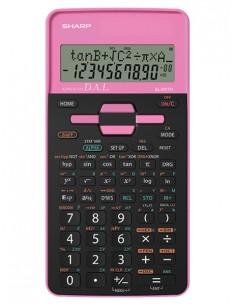 sharp-el531thbpk-rosa-laskin-tasku-funktiolaskin-musta-vaaleanpunainen-1.jpg