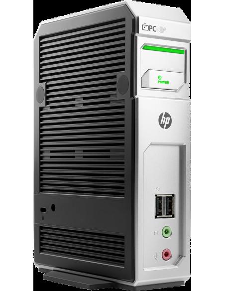 hp-t310-quad-display-zero-client-3.jpg