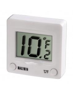 xavax-00110823-kitchen-appliance-thermometer-digital-30-30-c-white-1.jpg