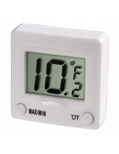 xavax-00110823-kodinkoneiden-lampomittari-digitaalinen-30-30-c-valkoinen-1.jpg