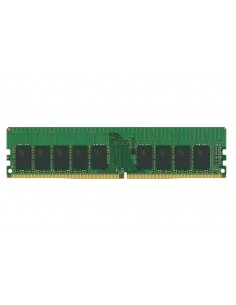 micron-mta18asf4g72pdz-2g9e1-muistimoduuli-32-gb-1-x-ddr4-2933-mhz-ecc-1.jpg