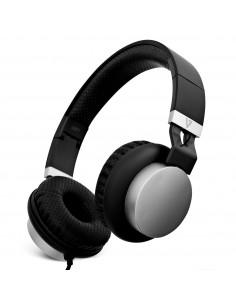 v7-ha601-3ep-headphones-headset-kuulokkeet-paapanta-musta-hopea-1.jpg