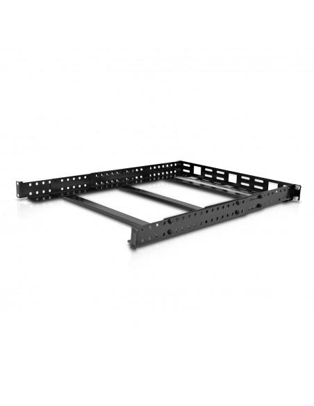 v7-rack-mount-universal-rail-1u-2.jpg