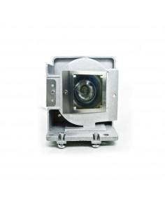 v7-sp-lamp-069-projektorilamppu-180-w-1.jpg