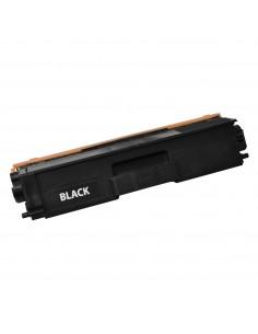 v7-tn900k-ov7-laservariaine-6000sivua-musta-1.jpg