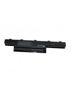 v7-replacement-battery-for-selected-gateway-notebooks-1.jpg