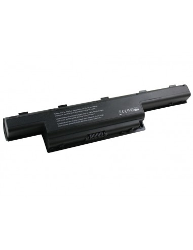 v7-replacement-battery-for-selected-acer-notebooks-1.jpg