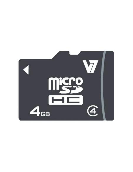 v7-vamsdh4gcl4r-2e-flash-muisti-4-gb-microsdhc-luokka-2.jpg