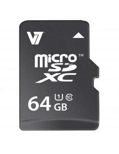 v7-vamsdx64guhs1r-2e-flash-muisti-64-gb-microsdxc-luokka-10-uhs-i-1.jpg