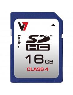 v7-vasdh16gcl4r-2e-flash-muisti-16-gb-sdhc-luokka-4-1.jpg