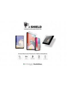compulocks-dgssrfp4-tablet-screen-protector-clear-microsoft-1-pc-s-1.jpg