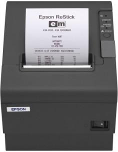 epson-tm-t88iv-restick-356-serial-ps-edg-58mm-buzzer-eu-1.jpg