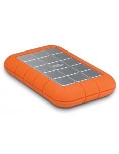 lacie-rugged-triple-500gb-external-hard-drive-orange-silver-1.jpg