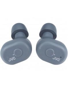 jvc-ha-a10t-kuulokkeet-in-ear-micro-usb-bluetooth-sininen-1.jpg