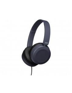 jvc-ha-s31m-a-headset-head-band-3-5-mm-connector-blue-1.jpg