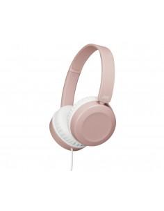 jvc-ha-s31m-p-headset-head-band-3-5-mm-connector-pink-1.jpg