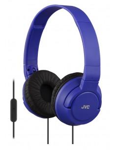 jvc-kuulokkeet-sr185-on-ear-remote-mic-sininen-1.jpg