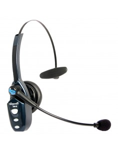 blueparrott-b250-xts-kuulokkeet-paapanta-musta-sininen-1.jpg