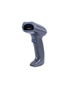 partner-tech-themis-ts-250-kannettava-viivakoodinlukija-2d-harmaa-1.jpg