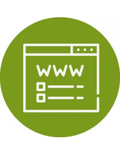smartsign-web-3y-hosted-1.jpg