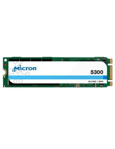micron-5300-pro-m-2-960-gb-serial-ata-iii-3d-tlc-1.jpg