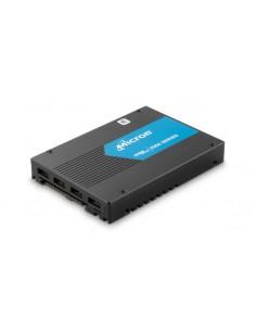 micron-9300-max-2-5-6400-gb-u-2-3d-tlc-nvme-1.jpg