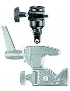 manfrotto-adapter-16mm-335as-for-super-clamp-1.jpg