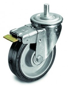 manfrotto-wheel-set-374-160mm-with-brake-3pcs-1.jpg